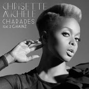 Charades Songs