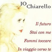 Jo Chiarello Songs