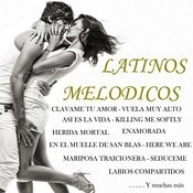 Latino Melodico Songs