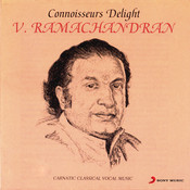Connoisseurs Delight Songs