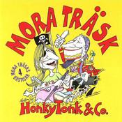 Honky Tonk & Co Songs