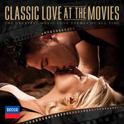 Classic Love At The Movies Songs