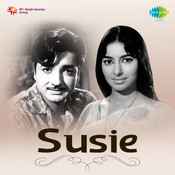 Susi Songs