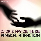 Physical Attraction (Main) Song