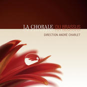 La Chorale du Brassus Songs