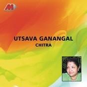 Utsava Ganangal Songs