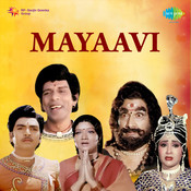 Mayaavi Songs