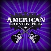 American Honey (As Made Famous By Lady Antebellum) Song