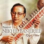 Raga Piloo Songs