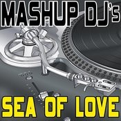 Sea Of Love (Remix Tools For Mash-Ups) Songs