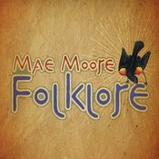 Folklore Songs