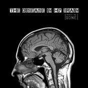The Disease In My Brain Songs