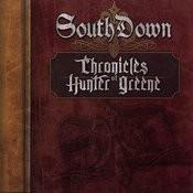 Chronicles Of Hunter Greene Songs