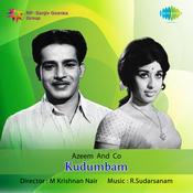 Kudumbam Songs