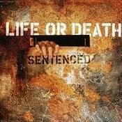 Sentenced Songs