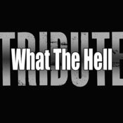 What The Hell (Avril Lavigne Tribute) Songs