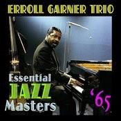 Essential Jazz Masters '56 Songs