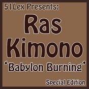 51lex Presents Babylon Burning Songs