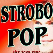 Strobo Pop Song