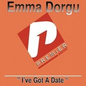 I 've Got A Date Songs