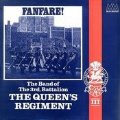 Fanfare Songs