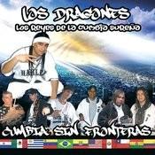 Cumbia Sin Fronteras Songs