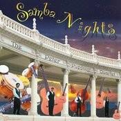 Samba Nights Songs