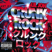 Crunk Rock (Deluxe) Songs