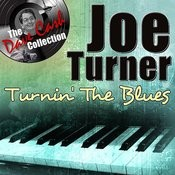 Turnin' The Blues - [The Dave Cash Collection] Songs