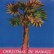 Christmas In Hawaii Songs