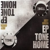 Ep Tone Home Songs