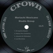 Mariachi Mexicano Songs