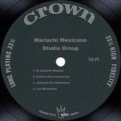 Flor De Mexico Song