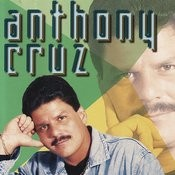 Anthony Cruz Songs