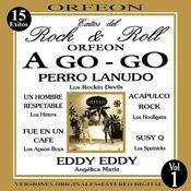 Orfeon A Go-Go Songs