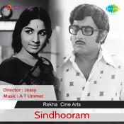 Sindhooram Songs
