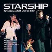 Nothin's Gonna Stop Us Now Songs