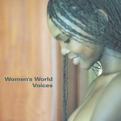 Women's World Voices 1 Songs
