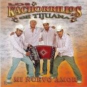 MI Nuevo Amor Songs