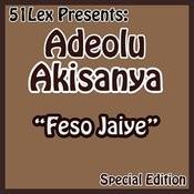 51 Lex Presents Feso Jaiye Songs