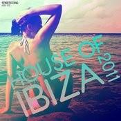 House Of Ibiza 2011 Songs