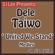 51 Lex Presents United We Stand Medley Songs