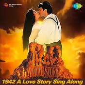 1942 A Love Story (sing Along) Songs