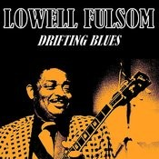 Drifting Blues Songs