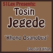 51 Lex Presents Khono Osanobua Songs