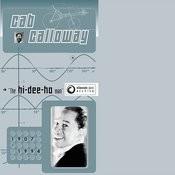 Cab Calloway Songs