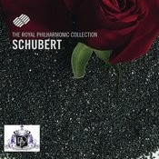 Franz Schubert Songs