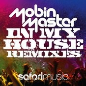 In My House (Danny Merx Remix) Song