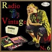 Radio Vintage Hits Usa No. 6 Songs