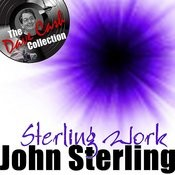 Sterling Work - [The Dave Cash Collection] Songs